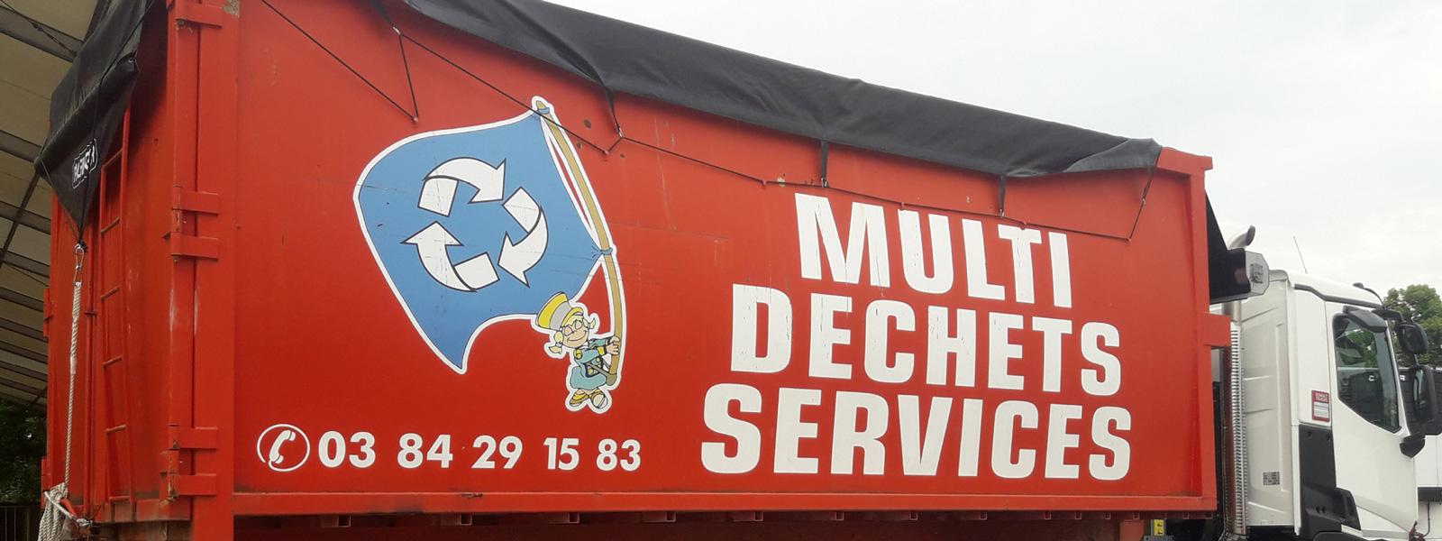 multidechets-services-multi-decheterie-belfort-6